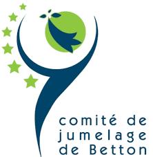 Comité de Jumelage de Betton