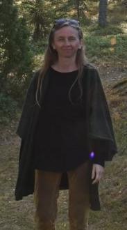 Anna Czeczot